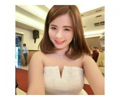 GREAT OPPORTUNITY FOR ALL MEN TO ACHIEVE SGD4500 FROM RICH SUGAR MUMMY IN SINGAPORE