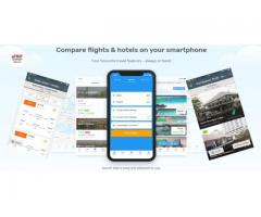ATrip Traveler presents The best way to buy Cheap Flights and Hotels