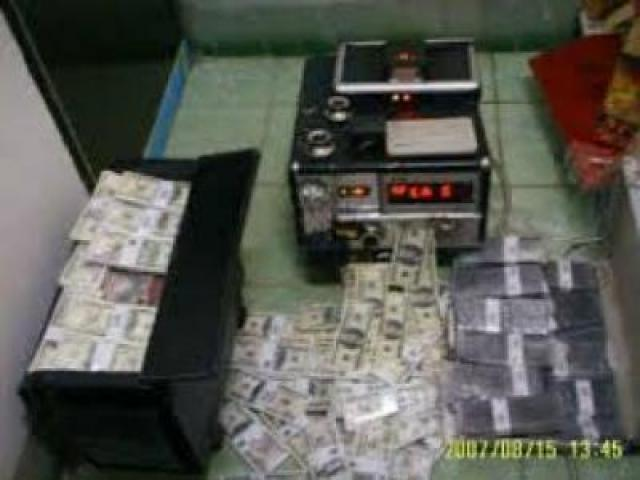 HIGH QUALITY UNDETECTABLE COUNTERFEIT MONEY FOR SALE IN ALL CURRENCIES.
