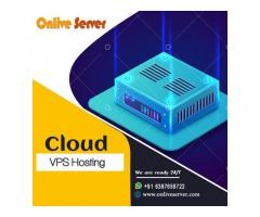 Powerful Cheap Windows VPS  at Low Cost - Onlive Server