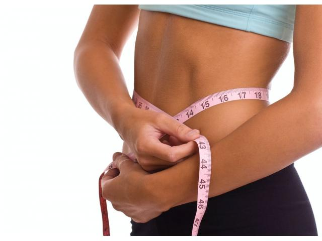 Diet for human Reviews - Can It Make You Weight Loss