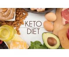 INDEX>> https://www.homify.in/projects/1039642/3ds-keto-can-it-help-support-your-keto-diet