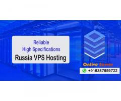 Onlive Server Presents The Russia VPS Hosting With Most Economical Price