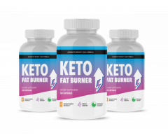 Keto Fat Burner {NZ} Review Is Ketosis a Good Way to Lose Weight?