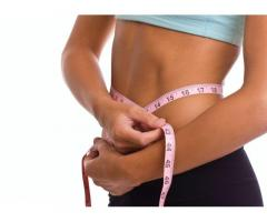 Diet for human - Weight loss 50% off?