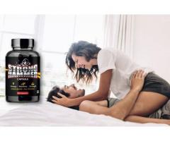 https://www.testo-ultra.in/strong-hammer-capsules-price/