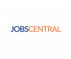 Mediacorp Jobs in Singapore - JobsCentral