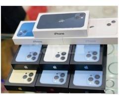 Apple iPhone 13 , iPhone 13 Pro , iPhone 13 Pro Max , iPhone 13 Mini