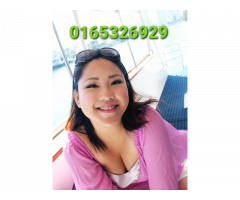 Contact Miss Adira for your Rish Mummy/Daddy Hookup +60165326929
