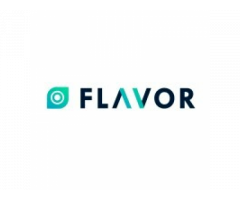 Flavor CRM | Best CRM in Singapore