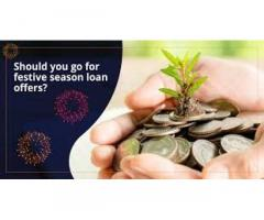 Get Payday Loans no Debit Card for a Variety of Unexpected Expenses..