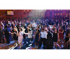 Tembusu events are virtual event planners in Singapore