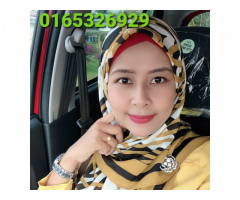 Contact Mrs Adira for your Rich Mummy/Daddy Hookup Connections Whatapp +60165326929