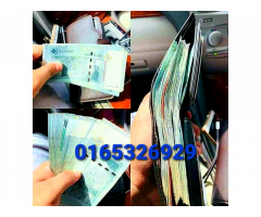 SAY NO TO FAKE AGENCY Contact Mrs Adira for your Rich Mummy/Daddy Hookup +60165326929