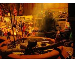 +27730886631 [æ]•••..LOST-LOVE-SPELL-CASTER-IN-ROODEPOORT-IN MOHLAKENG