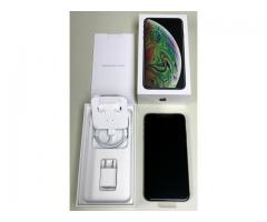 ORIGINAL UNLOCKED MOBILES PHONES AND ELECTRONICS WITH FULL AND COMPLETE ACCESSORIES IN THE BOX.