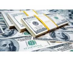 Loan offer get a loan to finance your business or personal loan