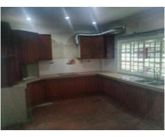 Bandar Sunway Utama Pjs 9/4A Double Storey Semi-Detached House For Sale