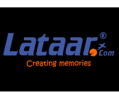 Tour Packages | Holiday Packages | Cheap Holiday Packages | Travel Packages | Lataar