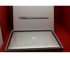 Brand New MacBook Air 2017 256gb Original