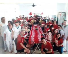 Old Folks Home/ Retirement Home / Nursing Home/ Caregiver in Damansara