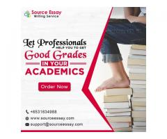 Research proposals writing assignment help by SourceEssay