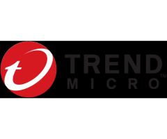 trend micro my account