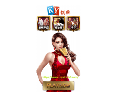 Live Casino Malaysia games give you a unique experience