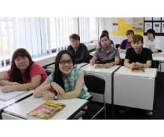 Tuition center Singapore