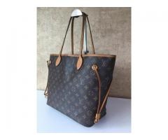 LV NEVERFULL ORIGINAL