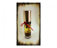 Come To Me Attraction Oil
