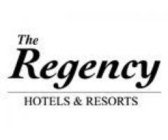 Best Beach Resort in Malaysia | The Regency Hotels and Resorts | Malaysia