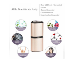 Buy New Trending and Attractive Air Purifier