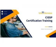 CISSP Certification Training in Singapore