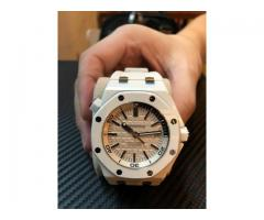 Discount luxury watches Up To 40% > 65 9357 0112
