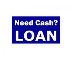 GET INSTANT RELIABLE LOAN  FOR EASY FAST TRANSFER TO YOU