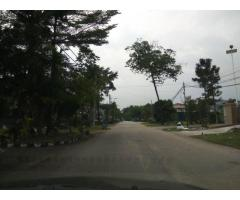 Single Storey Bangalow For Sale@ Jalan Kasipillay Off Jalan Ipoh