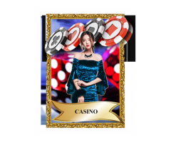 Enjoy Top Slots Game Online in Malaysia - Masgood