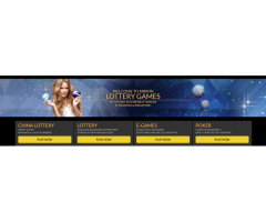 Slot Games Singapore, Singapore Promo Package