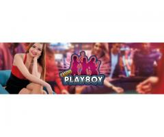Playboy888/Casino Playboy/Play8oy - Slot and Casino Games - Game Playboy888