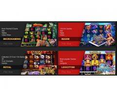 Play Malaysia Online Slot Games at G3m88