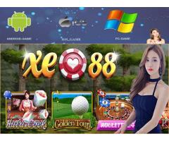 Free Download Xe88 Online Slot Malaysia