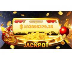 Online Betting Singapore | 4D Result Singapore