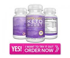https://www.facebook.com/pg/Extra-Fast-Keto-Boost-100326311383896/