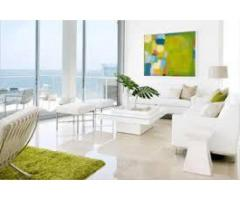 Part Time/Permanent Cleaner for Office/House with Good Pay