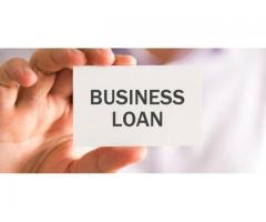 Do you need a loan in malaysia contact +919773550578