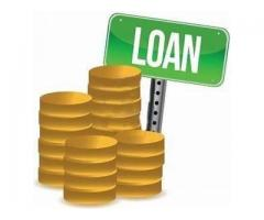 APPLY FOR URGENT LOAN TO HELP YOURSELF OR FAMILY PEOPLE?