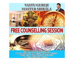 Master of Consultation from Vastu Guruji