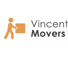 Vincent Movers - Movers Company in Singapore