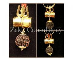 New and Excellent Amulet by Zakti